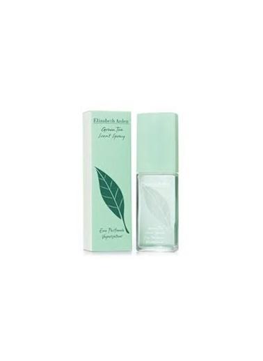 Elizabeth Arden Parfüm Duş Jeli Renksiz